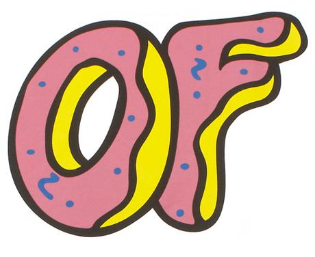 Odd Future Announce New 'OF Tape Vol. 2' Album