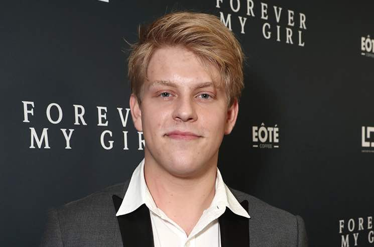 ​'The Goldbergs' Actor Jackson Odell Dead at 20