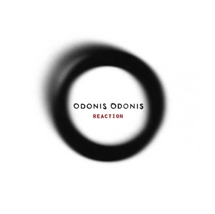 Odonis Odonis Announce 'Reaction' EP, Plot North American Tour