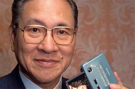 Former Sony President and CD Developer Norio Ohga Dies at 81