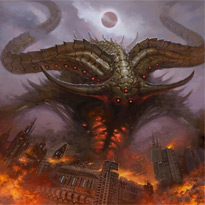 Oh Sees Are Releasing a Metal Album