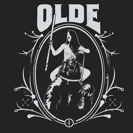 Olde I