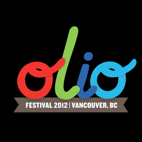 Vancouver's Olio Festival Announces First Wave of Acts: Julie Doiron, Flosstradamus, Shout Out Out Out Out, Eight and a Half
