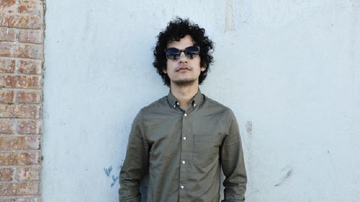 Omar Rodríguez-López Announces Massive Solo Album Series