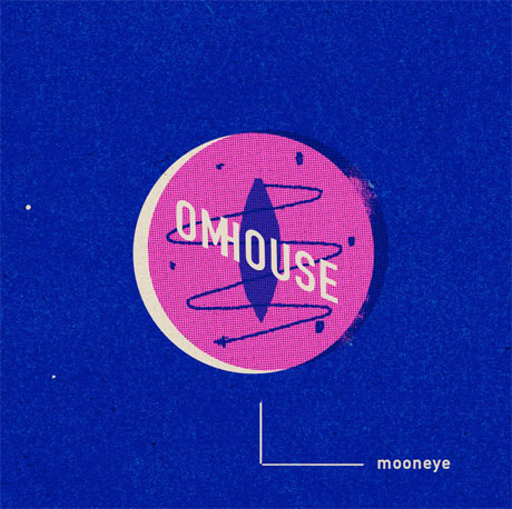 Omhouse Shares New 'Mooneye' Release, Books Canadian Tour
