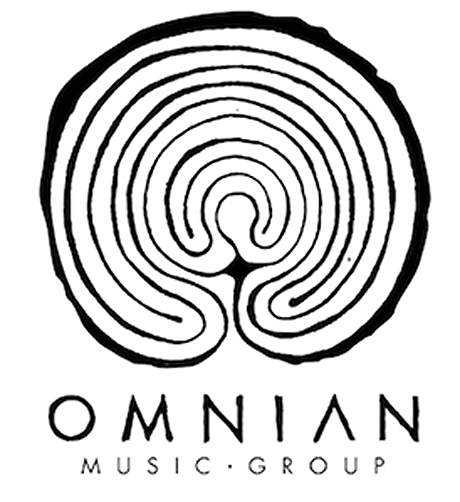 Captured Tracks' Mike Sniper Launches Omnian Music Group