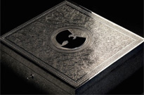 Wu-Tang Clan's 'Once Upon a Time in Shaolin' Has Been Sold by the U.S. Government