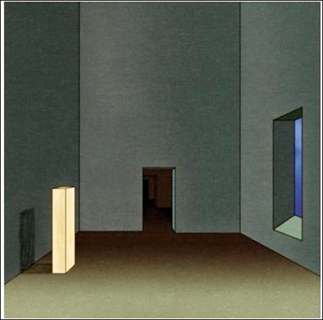 Oneohtrix Point Never R Plus Seven