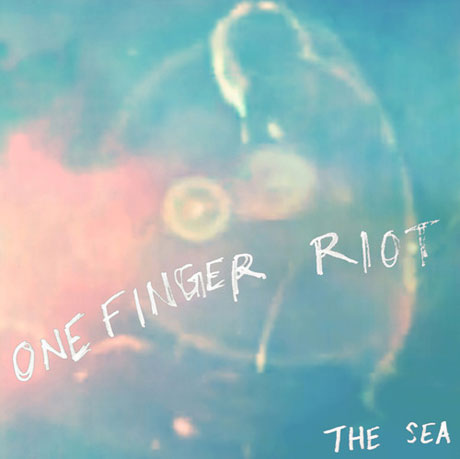 "One Finger Riot ""I'm Another You"""