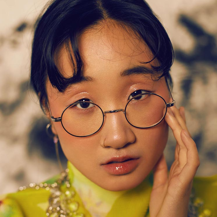 Yaeji Returns with 'One More'