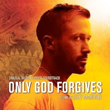 Cliff Martinez's Soundtrack for Nicolas Winding Refn Film 'Only God Forgives' Gets Detailed