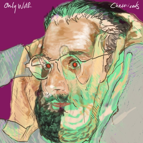 Only Wolf 'Chemicals' (album stream)