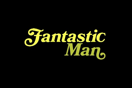 William Onyeabor 'Fantastic Man - A Film About William Onyeabor' (documentary)