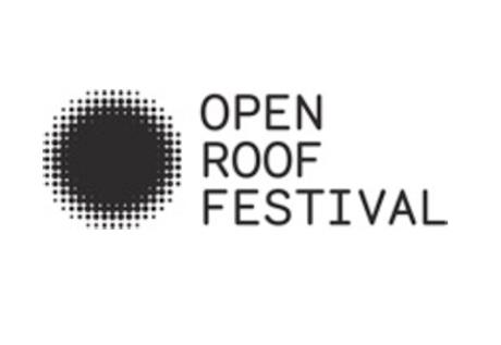 Toronto's Open Roof Festival Gets Bruce Peninsula, Dusted, Parlovr for 2012 Season