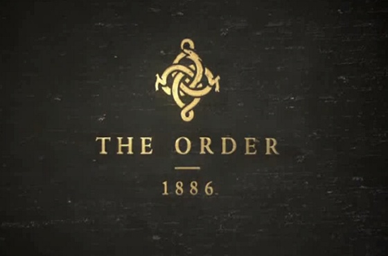 The Order: 1866 PS4