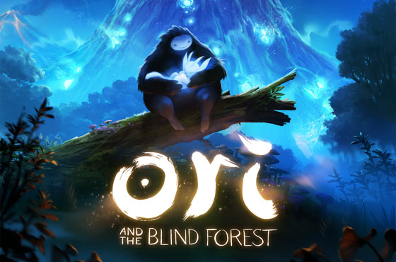 Ori And The Blind Forest Xbox One, PC
