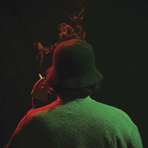Jim O'Rourke Returns with 'Simple Songs'