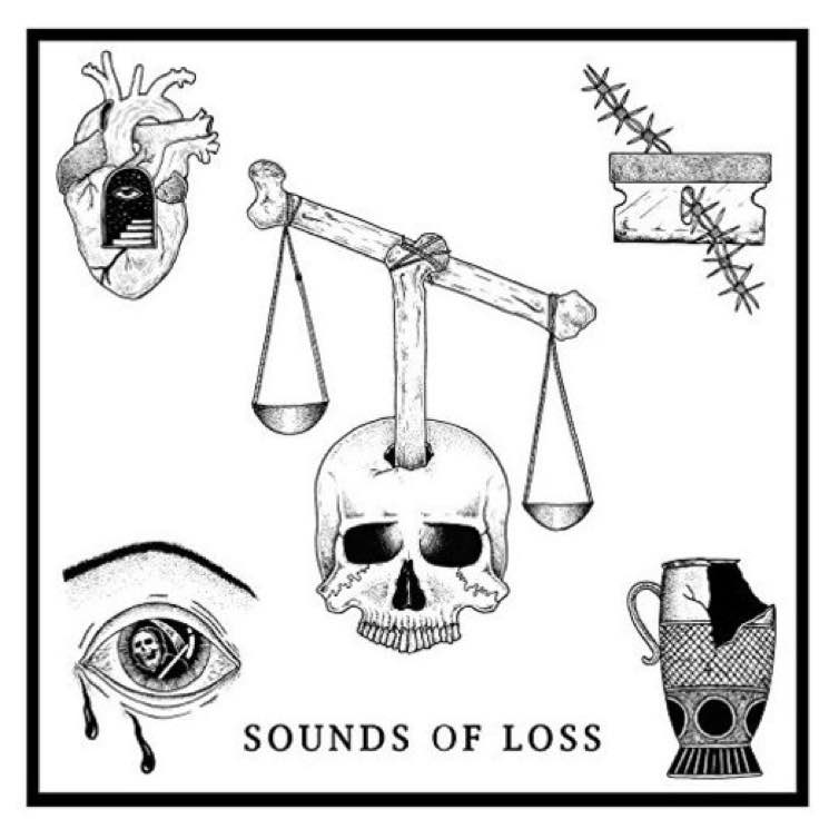 Orthodox Sounds of Loss