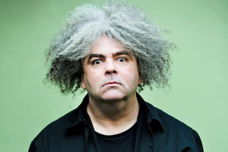 "Melvins' Buzz Osborne Calls Kurt Cobain Doc ""Total Bullshit"""