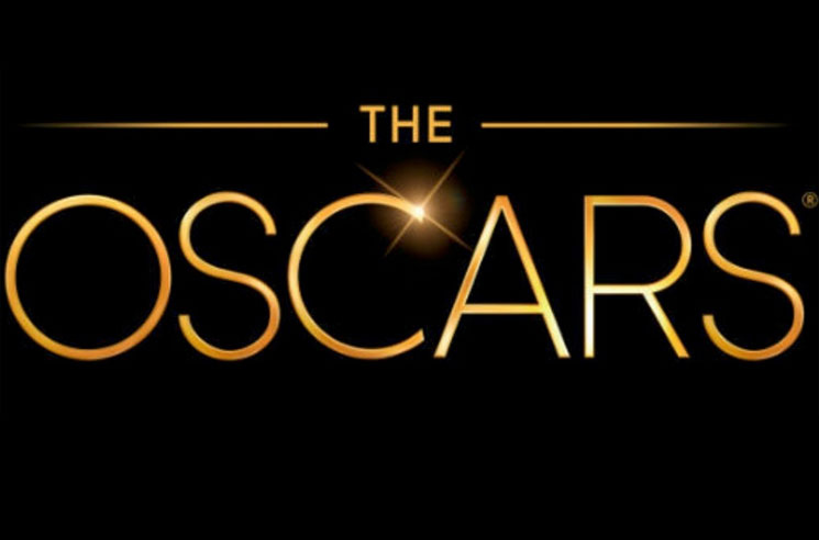 The 2021 Oscars Are the Lowest-Rated in History