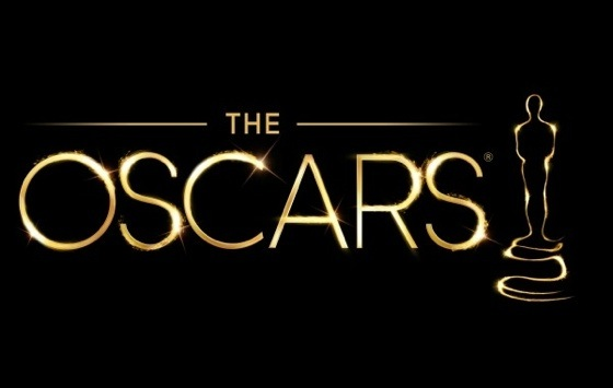 Oscar Nominees Must Provide Thank-You List Before Ceremony to Avoid Long Speeches