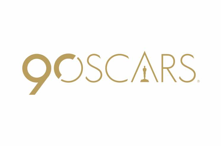 Oscar Predictions: The Writing Awards