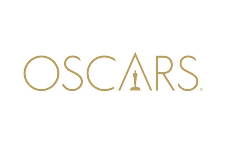It's Official: The Oscars Will Have No Host in 2019