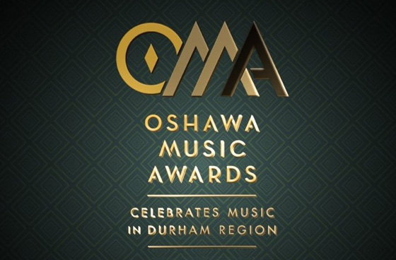The Oshawa Music Awards Are Revealing 2020 Winners with a Livestream Series
