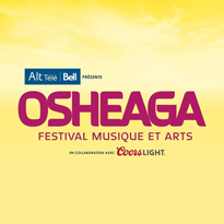 Osheaga Threatens to Leave Montreal over Space Dispute
