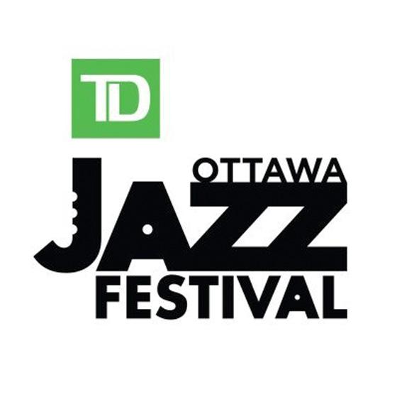 TD Ottawa Jazz Festival Cancels 2020 Edition