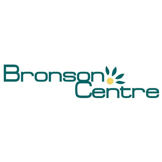 Ottawa's Bronson Centre Promises More Shows, Improvements with New Partnership