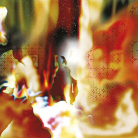 Emeralds' John Elliott Announces New Outer Space Album for Spectrum Spools