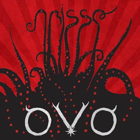 OvO Abisso