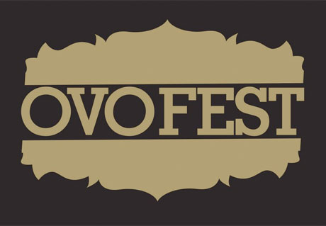 OVO Fest, Osheaga, Iceage and Slayer Lead This Week's Can't Miss Concerts