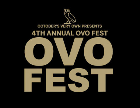 Wale Added to 4th Annual OVO Fest