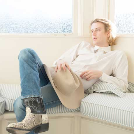 "Christopher Owens ""Stephen"""
