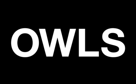 Owls Announce Plans for Sophomore Album via New Trailer