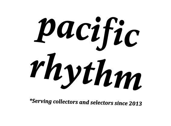 Vancouver's Pacific Rhythm to Close Chinatown Shop