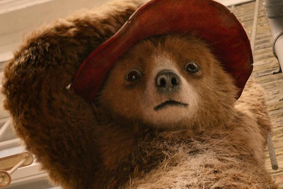 'Paddington 3' Is Still Moving Forward with 'the Utmost Craft and Care'
