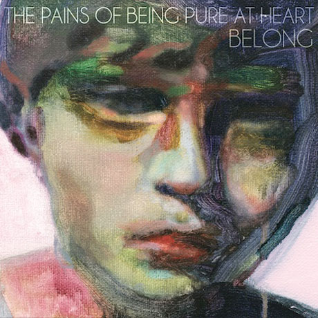 Check Out Reviews of Pains of Being Pure at Heart, Mountain Goats, Dirty Beaches in This Week's New Release Roundup