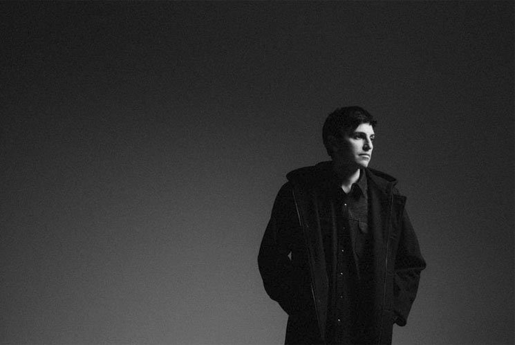 The Pains of Being Pure at Heart and Frankie Rose Join Forces for North American Tour