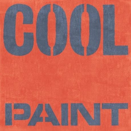 Cool 'Paint'