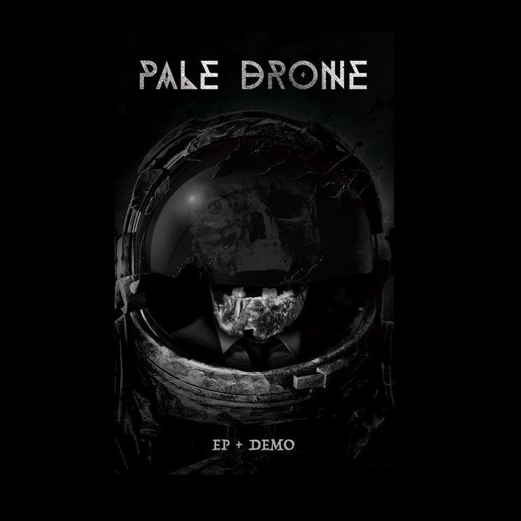 Hear Two New Sludgy Doom Songs From Pale Drone