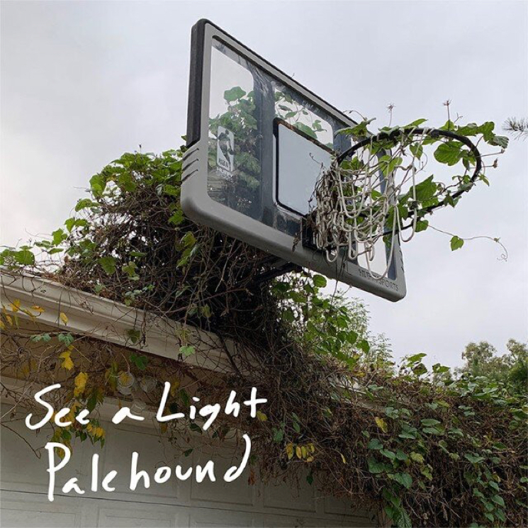 Palehound Share New Single 'See a Light'