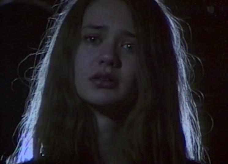 Palmbomen II 'Cindy Savalas' (video)