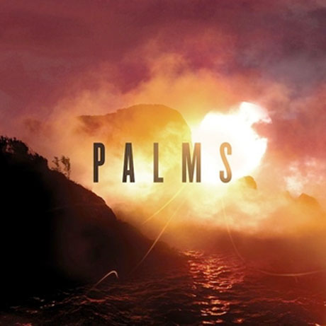 Dig Into Reviews of Palms, Matthew Herbert, Mavis Staples and More in This Week's New Release Roundup