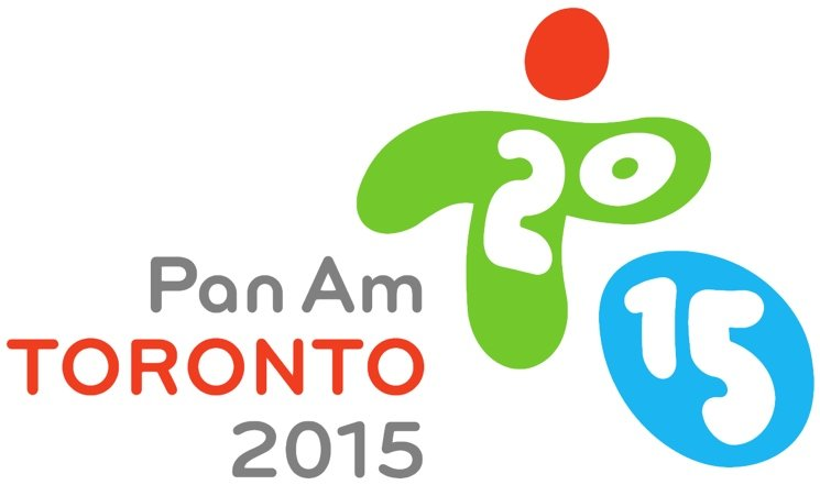 Flaming Lips, Janelle Monáe, the Roots to Play Free Shows at Toronto's Pan Am Games