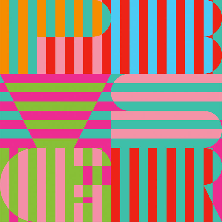 Panda Bear Drops 'Mr. Noah' EP, Details 'Panda Bear Meets the Grim Reaper' Album