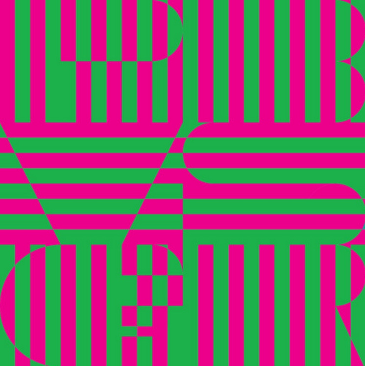 Panda Bear 'Come to Your Senses' (Danny L Harle remix)