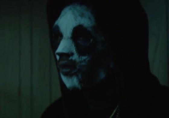 """Desiigner """"Panda"""" (video ft. Kanye West)"""